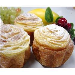 现烤面包-可侬餐饮-常熟面包图片
