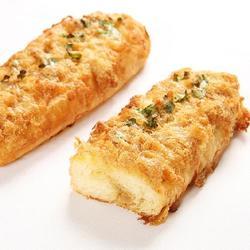 现烤面包加盟、无锡现烤面包加盟、可侬餐饮(推荐商家)图片