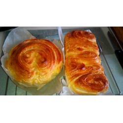 面包加盟,太仓面包加盟,可侬餐饮(推荐商家)图片