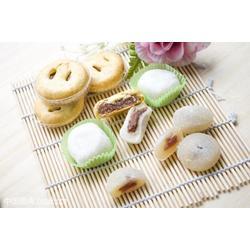温州饼干加盟,可侬餐饮(在线咨询),饼干加盟图片