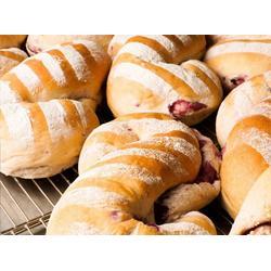面包-太仓市可侬餐饮-现烤面包图片