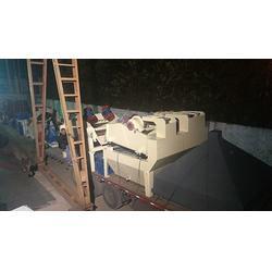 云南细砂回收机-云南细砂回收机-云南山启重工(查看)图片