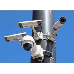 天津視頻監控安裝-天津夏遠賀科技公司-天津視頻監控安裝圖片