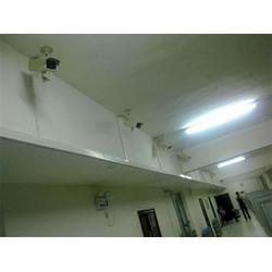 小区监控安装-小区监控安装-天津市夏远贺科技(查看)图片