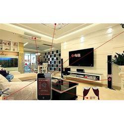 夏远贺科技(多图),天津智能家居系统多少钱图片