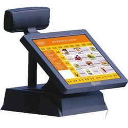 天津智能點餐系統-天津夏遠賀科技公司圖片