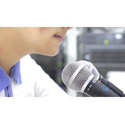 天津广播|夏远贺科技|广播系统维修图片