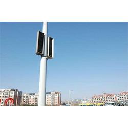 学校广播系统安装-广播系统安装-天津市夏远贺公司图片