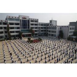 南开广播|天津市夏远贺科技|医院广播系统图片