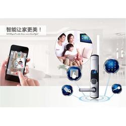 天津智能家居体验-天津市夏远贺公司(在线咨询)图片