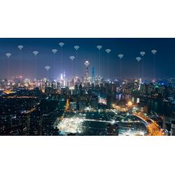 天津小区无线覆盖-无线覆盖-天津市夏远贺公司图片