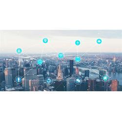 厂房无线覆盖施工_无线覆盖_天津市夏远贺公司(查看)图片