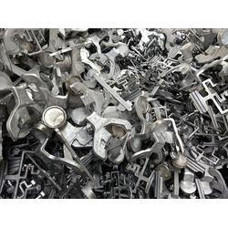 天宏再生资源公司(多图),铝渣块回收公司,浙江铝渣块图片