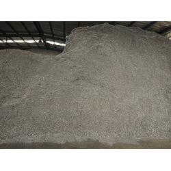 铝屑,天宏再生资源,ac2b铝屑回收图片