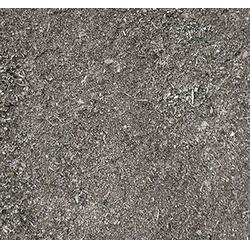 废铝型材_天宏再生资源(在线咨询)_废铝型材回收公司图片