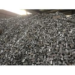 废铝,废铝加工厂家,天宏再生资源(多图)