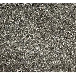 ac2b铝屑,ac2b铝屑,天宏再生资源(查看)图片
