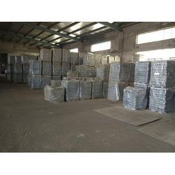日照天宏再生资源、云南铝锭、铝锭生产厂家图片