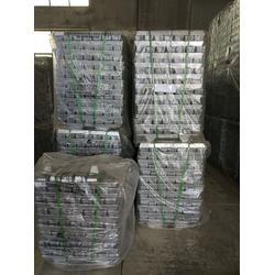 铝锭|铝锭|天宏再生资源图片