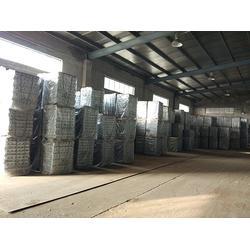adc12铝锭,日照天宏再生资源公司,adc12铝锭图片