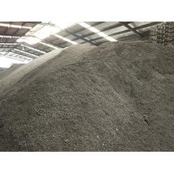 铝屑-天宏再生资源-adc12铝屑图片