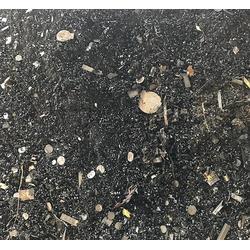 回收250生铁屑_东营250生铁屑_天宏再生资源图片