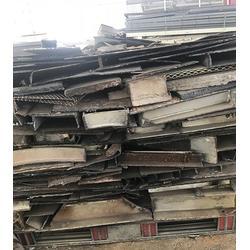 45#钢屑,45#钢屑回收公司,天宏再生资源公司图片