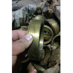 废铜|废铜报价|天宏再生资源有限公司(多图)图片