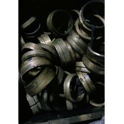 天宏再生资源-废铜块-废铜块单价图片