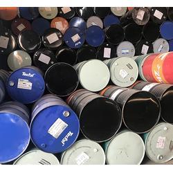日照天宏再生资源公司、冷板压块、收购冷板压块图片