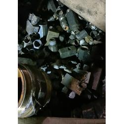 日照天宏再生资源-废铜块-废铜块回收厂家图片