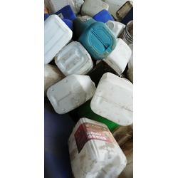 废旧塑料_废旧塑料销售_天宏再生资源(多图)图片