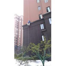芜湖精典房屋维修(图),维修房屋厂家,池州维修房屋图片