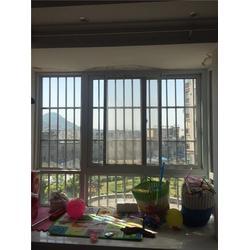 芜湖精典房屋维修公司(图)、维修房屋协议、阜阳维修房屋图片