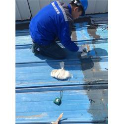 维修房屋协议,安庆维修房屋,芜湖精典房屋维修图片