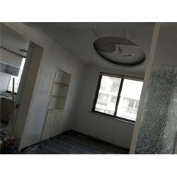 怎样维修房屋漏水-维修房屋-精典房屋维修哪里有(查看)图片