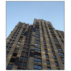 宣城彩钢瓦屋面维修-彩钢瓦屋面维修保养-好口碑(优质商家)图片