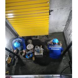 芜湖电梯井渗漏-精典房屋维修-电梯井渗漏处理方案图片