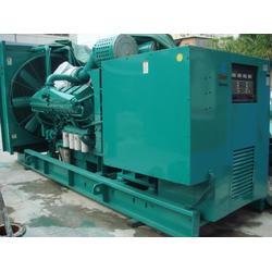 发电机买卖-发电机买卖产品-国苍发电机(优质商家)图片
