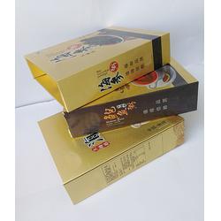 白酒包装礼盒厂家-贵州白酒包装礼盒-益合彩印加工厂家(查看)图片