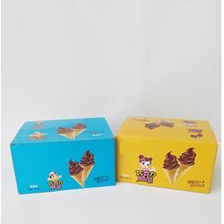 日照纸盒包装-日照纸盒-益合彩印厂家直销图片