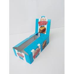 零食包装纸盒生产商、零食包装纸盒、益合彩印(查看)图片