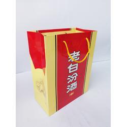 饼干包装礼盒出售-饼干包装礼盒-益合彩印厂家定制图片