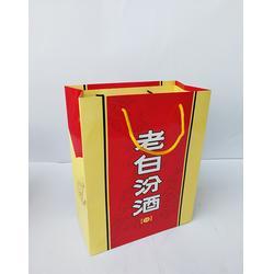 白酒包装礼盒生产商,益合彩印(在线咨询),日照白酒包装礼盒图片
