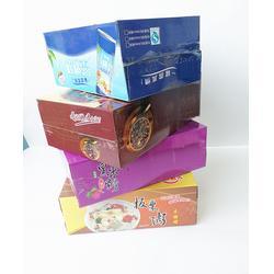 益合彩印厂家定制 水果包装纸箱加工厂家-水果包装纸箱图片