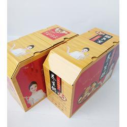 日照彩印包装纸箱厂家-日照彩印包装纸箱-益合彩印厂家定制图片