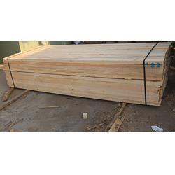 辐射松建筑方木生产厂家,八达国际,广东辐射松建筑方木图片