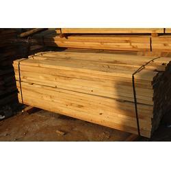 辐射松建筑木方|辐射松建筑木方多少钱一米|八达国际图片