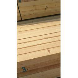 湖北铁杉建筑木材_日照八达国际_铁杉建筑木材图片