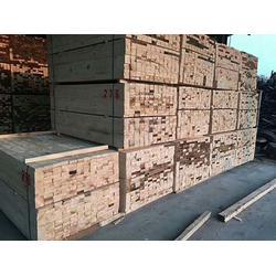 供应铁杉方木,铁杉方木,八达国际贸易图片